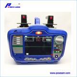 Marcapasos del Defibrillator