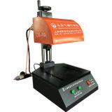 Impresora de la inyección de tinta para las industrias postales y otras