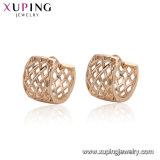 Xuping 형식 귀걸이 (96251)