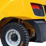 4.0 Tonne LPG und Benzin-Gabelstapler