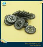 衣服のための金属の旧式な縫うボタンオンラインで