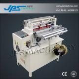 Jps-360d de zelfklevende Voorgedrukte Scherpe Machine van het Etiket met Sensor Photoelectricity