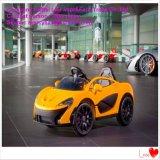 Heiße Verkaufs-Kind-elektrisches Spielzeug-Auto