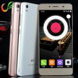 De Mobiele Mobiele Levering van de Telefoon CDMA met 4G Telefoon