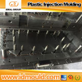 Lavorazioni con utensili di plastica dell'iniezione del prodotto di plastica dell'iniezione di buona qualità