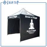 Comercio al por mayor de la Pagoda personalizado Tienda tienda de campaña de publicidad del Partido de lujo