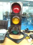 En12368 hohe blinkende Standardampel des Fluss-LED/Verkehrszeichen