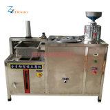 Soja de transformation des produits alimentaires/caillette de haricots/tofu faisant la machine