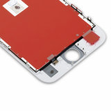 Running time Warranty fire new oem quality iPhone 6 Touch Digitizer LCD screen, iPhone 6 LCD Assembly for Replacement