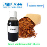 Sap van de Damp van de Damp van het Aroma van het Fruit van Alfakher het Oranje Natuurlijke e-Vloeibare Vloeibare voor e-Sigaret/Rook (20ml 125ml)