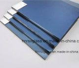 Coated Glass Coating Glass Reflective Glass with CCC+ISO