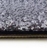 熱い販売の流行のハンドバッグのレトロの贅沢で完全なスパンコールがついた保有物袋の遅い沿袋のハンド・バッグの装飾的なクラッチ・バッグ