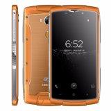 防水4G FDDの指紋2GBのRAMのスマートな電話Z7 Smartphone