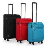 Bw1-200 20/24/28 bagagli stabiliti liberi del carrello del filatore 3PCS di formato 360