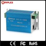 中国ISOの工場価格のカメラの力およびシグナルのサージの防止装置