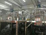 Dertergent die tot Machine maken de Vloeibare Homogeniserende Mixer van de Was
