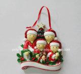 高品質および新しいクリスマスの装飾