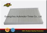 Filtro excelente da cabine da qualidade 97133-2f000 971332f000 das peças de automóvel para KIA