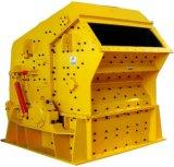 Trituradora de martillo de impacto de bajo coste para triturar carbón ganga