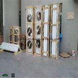 Conservazione frigorifera, stanza di raffreddamento, refrigeratore