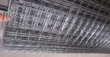 6mm Steel bar of Welded Wire Mesh Steel Reinforcing Concrete Welded Wire Mesh