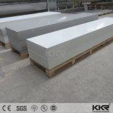 Strato di superficie solido acrilico del materiale da costruzione di qualità di colore all'ingrosso del grano