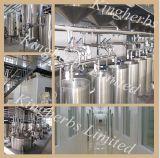 Het Uittreksel Policosanol van de Was van het Suikerriet van de Levering van de fabriek