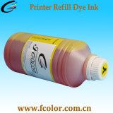 Amplia gama de color de tinta para Canon IPF830 IPF840 Impresora IPF850