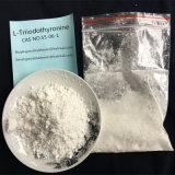 L-Triiodothyronine T3 para los desordenes depresivos CAS 55-06-1