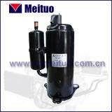 Compressore rotativo per il condizionatore d'aria pH460X3CS-4mu1 di Sprit