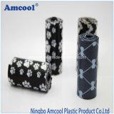 La dunette met en sac le produit d'animal familier de compost de sacs de Biodegradeable /Poop