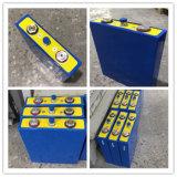 Перезаряжаемые клетка батареи 3.2V 300ah LiFePO4 для EV и хранения