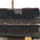 ASTM A500 급료 C S235jr S355jr Q345square 철 배관
