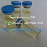 Las materias de polvo de hormonas esteroides Methen/Primobolan Enanthate Fabricación