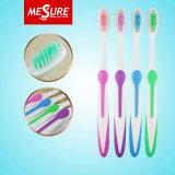 Orale saubere Zahnbürste FDA-gebilligt