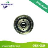 31945-44001 filtrazione di Cummins del filtro dell'olio del gruppo elettrogeno per i pezzi di ricambio del camion