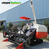 Wishope 360 Grad drehend, Stangenbohrer-Mähdrescher-Maschine aus dem Programm nehmend
