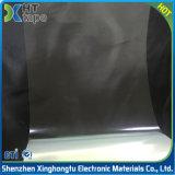 Film de protection PE réticulé pour la protection de la surface de feuille de plastique