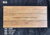 Material de construcción caliente Baldosa madera