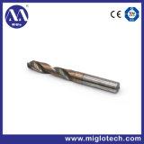 Outil de coupe personnalisée foret carbure solide outil (DR-100015)