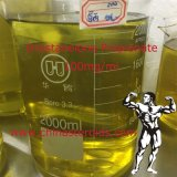 Masteron 보디 빌딩을%s 대략 완성되는 액체 Drostanolone Propionate 100mg/ml