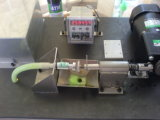 SUS304によって引込められる手動液体石鹸ディスペンサー1000ml (SD-14010)