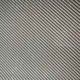 糸の織り方カーボンファイバーの水路測量のフィルムNo. Ma690-1