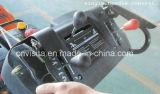 Lct 291cc Kettenlaufwerk Systemsnow Gebläse