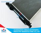 Радиатор автомобиля/автомобиля для венчика Zze142'08 Mt для рынка Таиланда