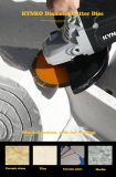 Профессиональные электроинструменты аксессуары для обработки мрамора