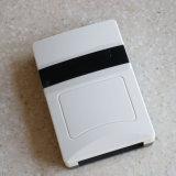 Lezer/Schrijver van de Desktop RFID van 900 Mhz USB van Zkhy de de UHF met Vrije Sdk en Manifestatie