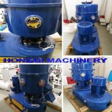 Plastic Machine Milling&Granulating