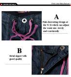 Jeans della ragazza Nizza (MYX0002)