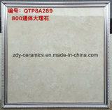 Mattonelle piene del marmo del corpo delle mattonelle di pavimento della pietra di buona qualità di Foshan